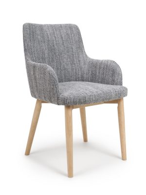Capital Dining Chairs UK | Fabric Dining Chairs | Leather Dining Chairs